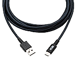 Heavy-Duty USB Cables