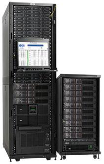 Tripp Lite EdgeReady Micro Data Centers
