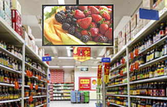 This new standard for ultra-high definition video less expensive and more accessible than ever