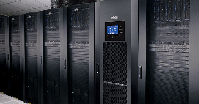 2N and N+1 are two common approaches to redundancy in data centers.
