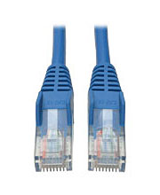 cat5e speed