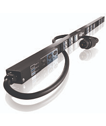 rack pdu types: metered pdu monitored pdu switched pdu