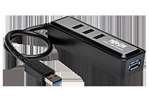 USB-C Hubs