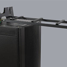 Cable managers, trays, ladders and troughs