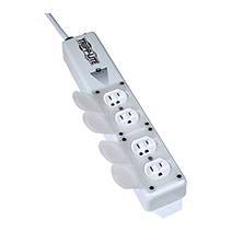 Most facilities are in the dark about the need and usage of safe, compliant power strips—and the consequences can be expensive.