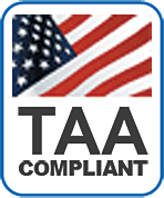 What is TAA and Should You Care?