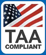 Trade Agreements Act (TAA)