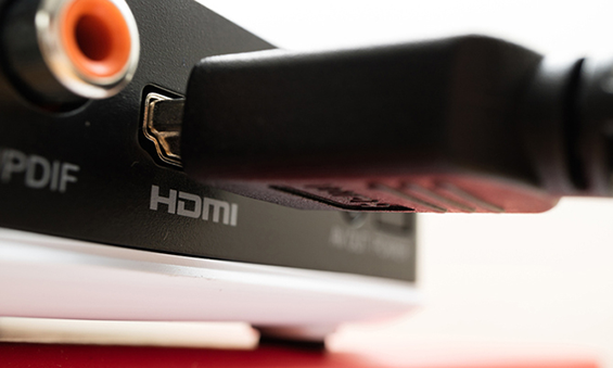 What You Need to Know About HDMI 2.1