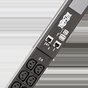LX Platform PDUs