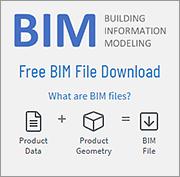 BIMObject Platform