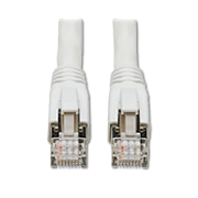 Tripp Lite's Cat8 Cables