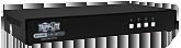 NIAP-Certified KVMs