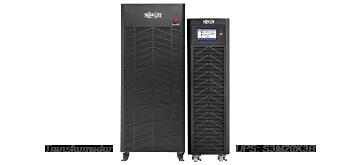 Compatibilidad con 480V y 600V