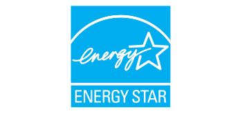 Eficiencia ENERGY STAR 2.0